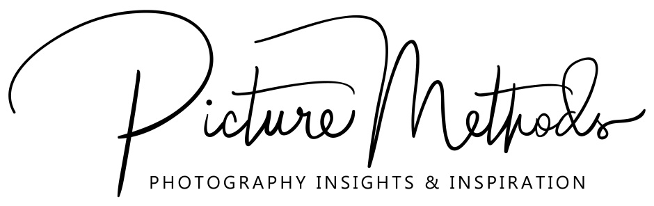 Picture Methods Logo