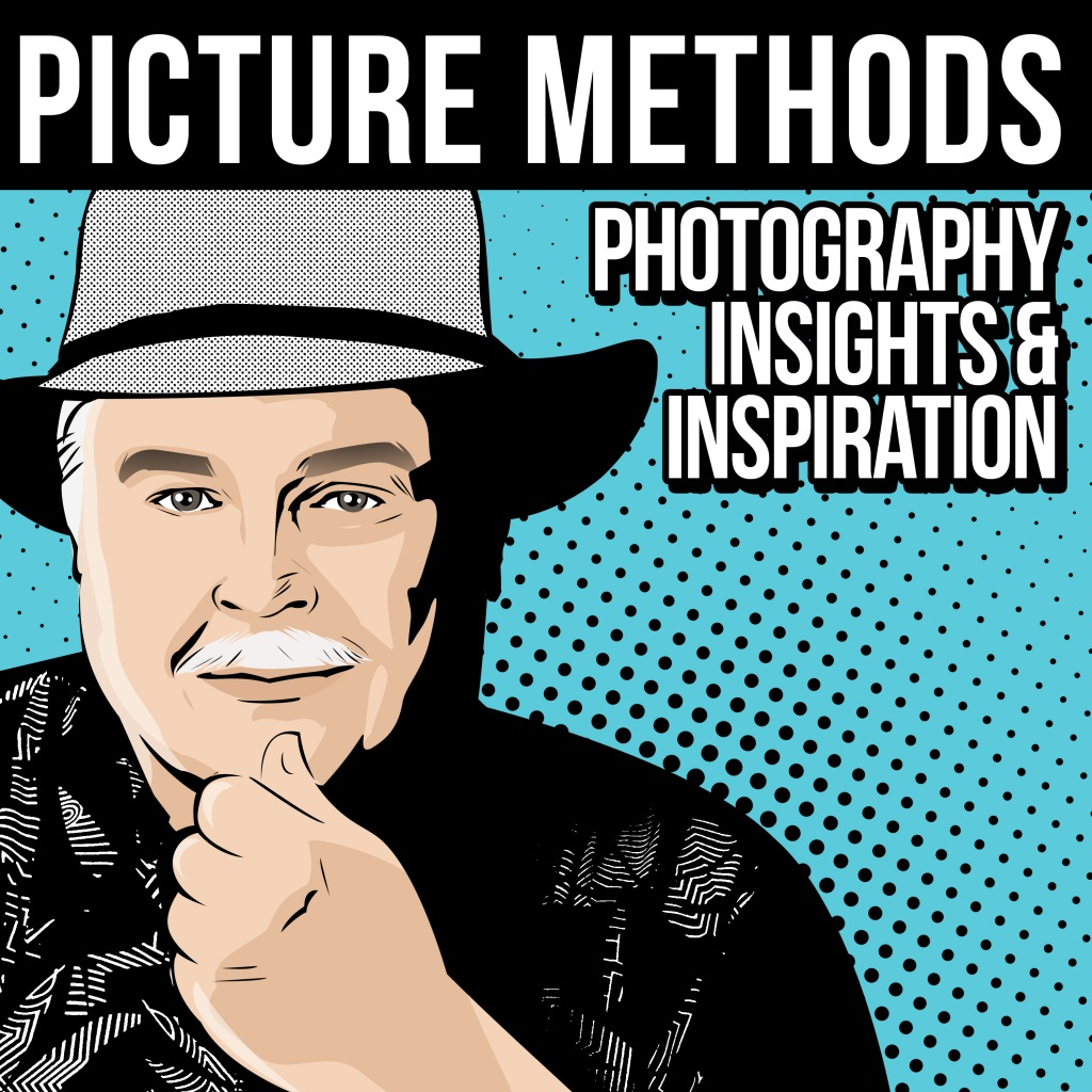 Scott Bourne's Picture Methods Podcast
