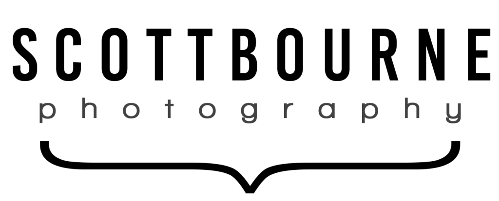 scottbournenewlogo copy