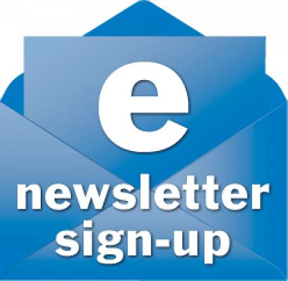 Picture Methods Newsletter Signup