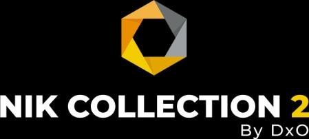 Nik_Collection_2_Logo_White
