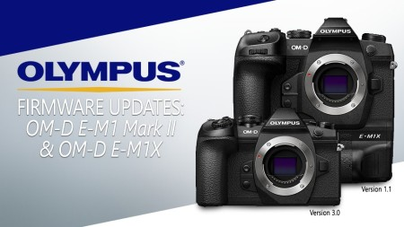ts_olympus-firmware-updates-for-om-d-e-m1-mark-ii-and-e-m1x
