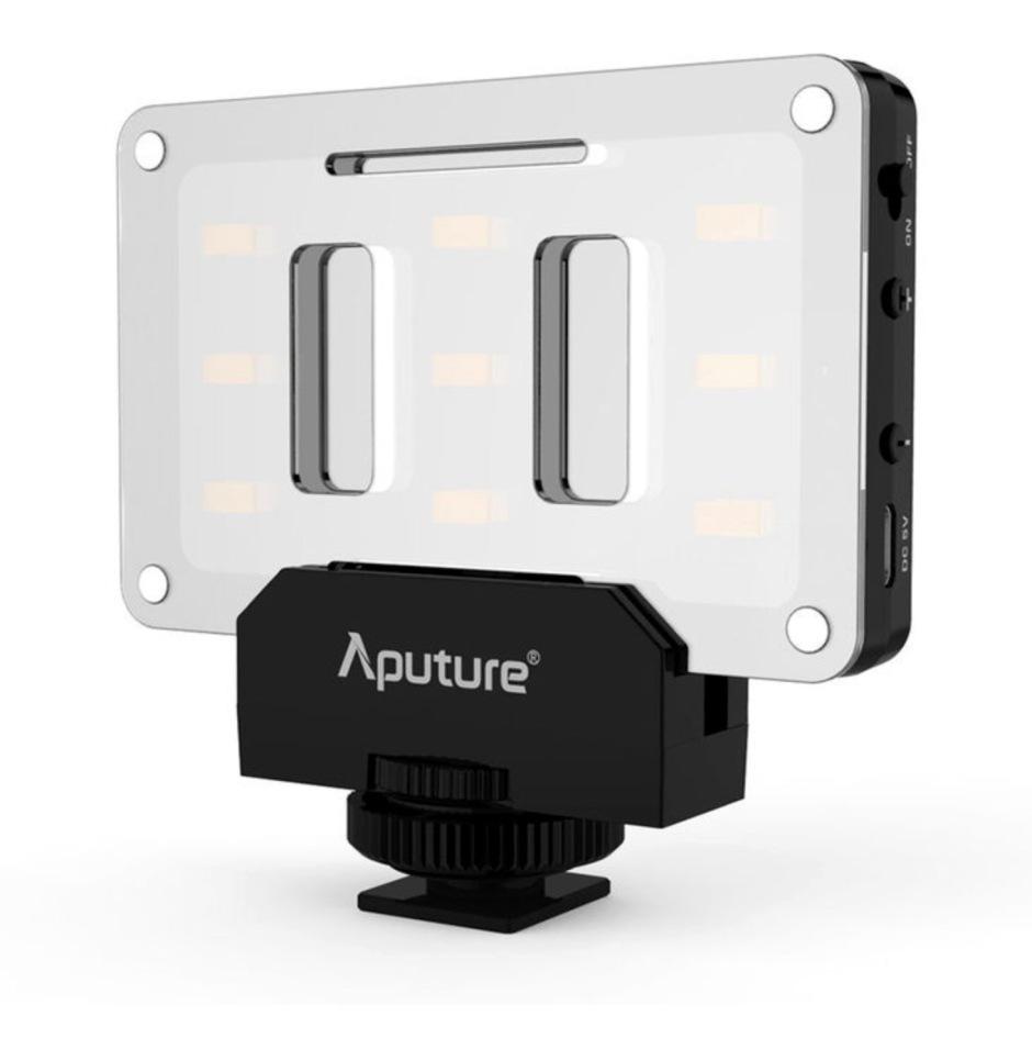 LED Photography Light PictureMethods.com