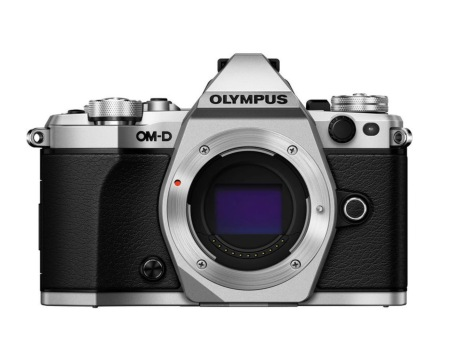 Olympus Camera Giveaway At PictureMethods.com