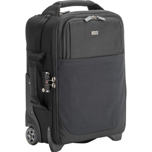 Think Tank Airport Bag