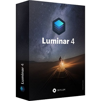 Download-Luminar-4.1.0.5135-Multilingual