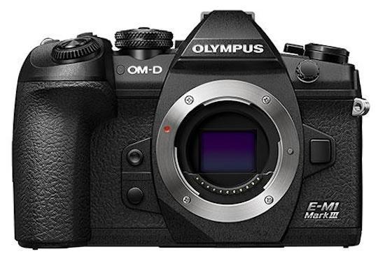 Olympus-E-M1-Mark-III-camera-2