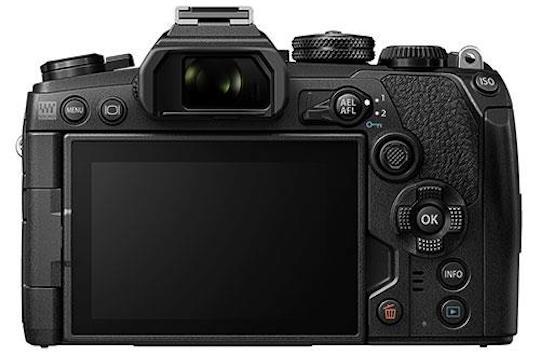 Olympus-E-M1-Mark-III-camera-3