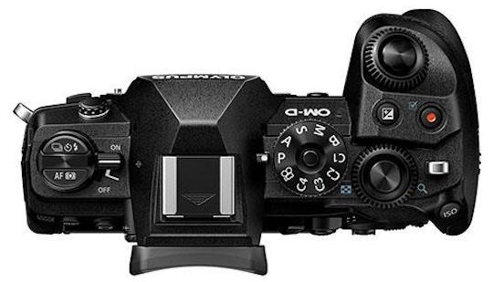 Olympus-E-M1-Mark-III-camera-5