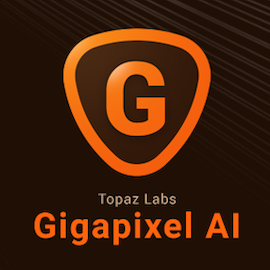 Topaz-Labs-AI-bundle-3