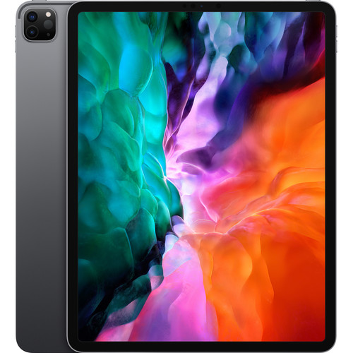apple_mxav2ll_a_12_9_ipad_pro_early_1584550074_1553830