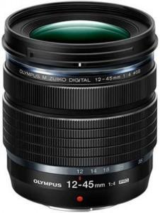olympus_m_zuiko_digital_ed_12_45mm_f4_0_pro